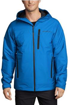 eddie-bauer-evertherm-jacket-men-9101-blueblack