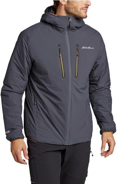 Eddie Bauer Evertherm Jacket Men (9101)