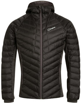 berghaus-mens-tephra-stretch-reflect-jacket-black