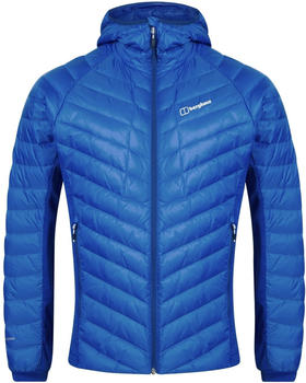 berghaus-mens-tephra-stretch-reflect-jacket-blue