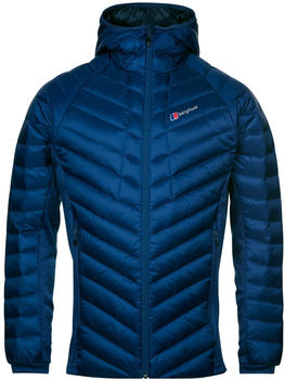 berghaus-mens-tephra-stretch-reflect-jacket-deep-water