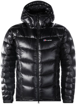 berghaus-mens-extrem-ramche-20-down-jacket-black