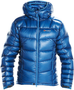 berghaus-mens-extrem-ramche-20-down-jacket-blue