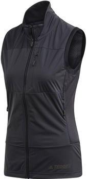 Adidas Women TERREX Terrex Xperior Vest (DZ0718) carbon