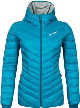 berghaus-womens-tephra-stretch-reflect-jacket-turquoise