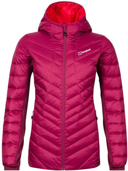 berghaus-womens-tephra-stretch-reflect-jacket-dark-pink