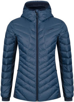 berghaus-womens-tephra-stretch-reflect-jacket-blue