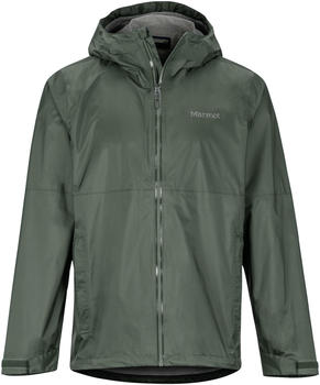 Marmot PreCip Eco Plus Jacket crocodile