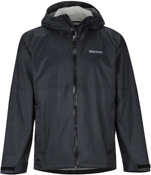 Marmot PreCip Eco Plus Jacket black