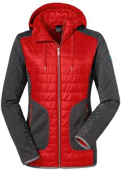 schoeffel-hybrid-jacket-la-paz2-women-flame-scarlet