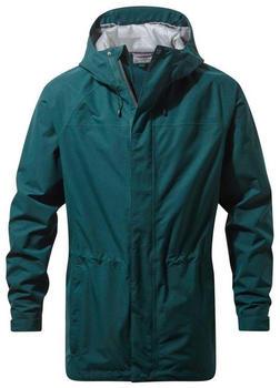 Craghoppers Corran Men's Jacket mountain green