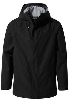 Craghoppers Corran Men's Jacket black