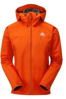 Mountain Equipment Skardu Jacket Men orange