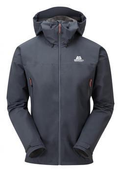 mountain-equipment-gandiva-jacket-men-black