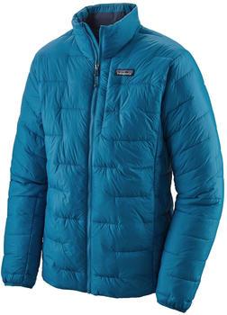 patagonia-mens-macro-puff-jacket-balkan-blue