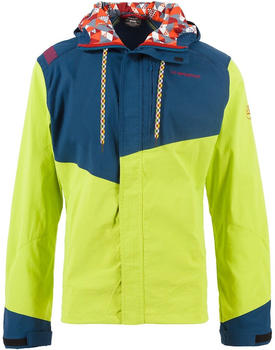 la-sportiva-grade-jacket-men-apple-green-opal