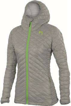 karpos-sassopiatto-hoodie-jacket-women-alloy