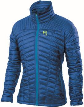 karpos-sassopiatto-jacket-men-bluette