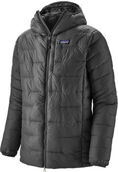 patagonia-mens-macro-puff-jacket-grey