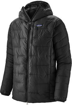 patagonia-mens-macro-puff-jacket-black