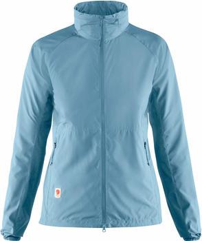 Fjällräven High Coast Lite Jacket W (83500) river blue