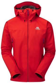 mountain-equipment-gandiva-jacket-men-red
