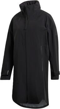 Adidas Myshelter Rain.RDY Parka black