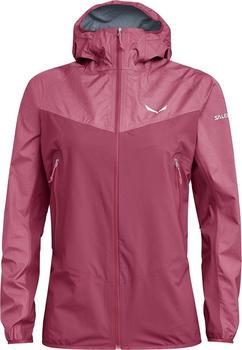 salewa-agner-ptx-3l-jacket-w-virtual-pink