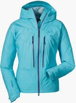 schoeffel-schoeffel-3l-aletsch-jacket-w-blue