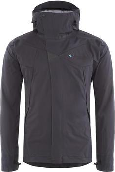 klaettermusen-allgroen-20-jacket-men-raven