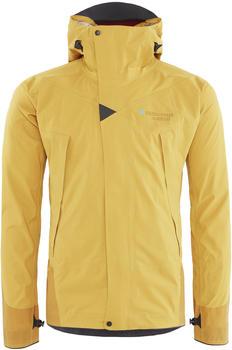 klaettermusen-allgroen-20-jacket-men-honey