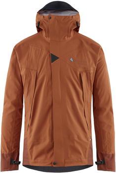 klaettermusen-allgroen-20-jacket-men-rust