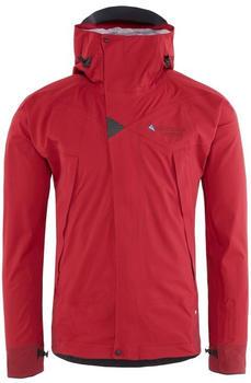 klaettermusen-allgroen-20-jacket-men-burnt-russet