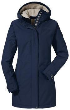 schoeffel-ins-jacket-amsterdam-l-navy-bazer