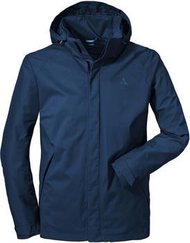 Schöffel Jacket Easy M4 dress blues
