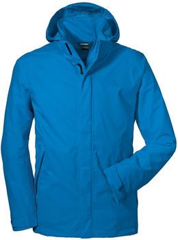 Schöffel Jacket Easy M4 directoire blue