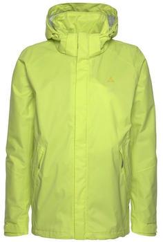 Schöffel Jacket Easy M4 love bird