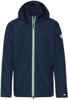 schoeffel-jacket-pittsburgh3-dress-blues