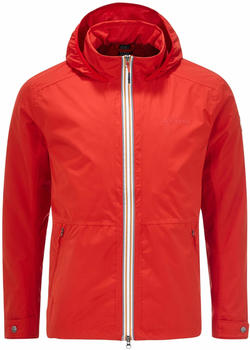Schöffel Jacket Pittsburgh3 aura orange