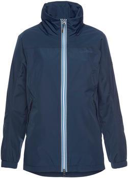 Schöffel Jacket Yokohama2 dress blues