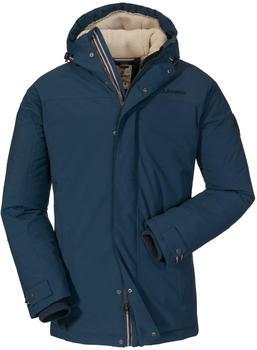 schoeffel-ins-jacket-amsterdam-m-sargasso-sea
