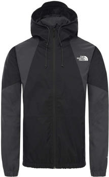 The North Face Farside Jacket Men tnf black