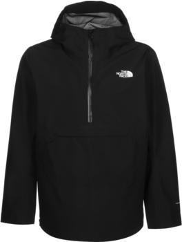 The North Face Arque Futurelight Jacket Men tnf black