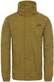 The North Face Resolve 2 Jacket Men (2VD5) fir green