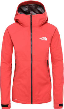 The North Face Impendor Futurelight Jacket Women
