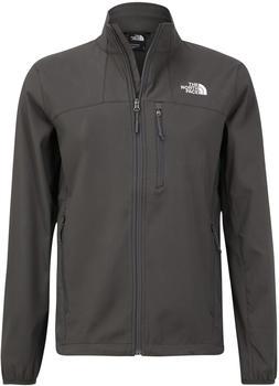 The North Face Nimble Jacket Men (2TYG) asphalt grey