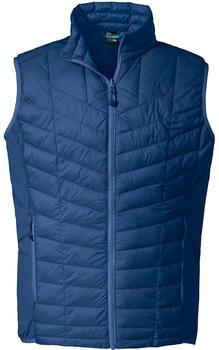schoeffel-mens-zipin-steiermark-1-m-vest-dress-blues