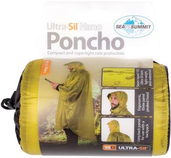 sea-to-summit-poncho-15d-regencape-lime