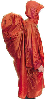 exped-exped-pack-poncho-terracotta