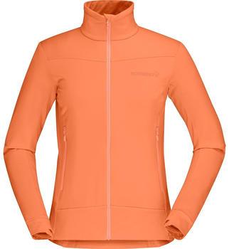 norrna-womens-falketind-warm-1-stretch-jacket-flamingo
